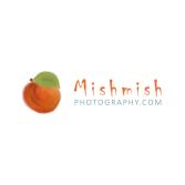 Mishmish Photography