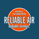 Reliable Air