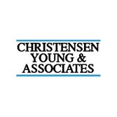 Christensen Young & Associates