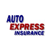 Auto Express Insurance Agnecy