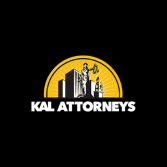 KAL Attorneys
