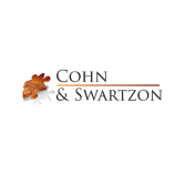 Cohn & Swartzon, P.C.