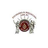 Fiumara & Milligan Law, PC