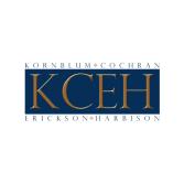 Kornblum, Cochran, Erickson, & Harbison