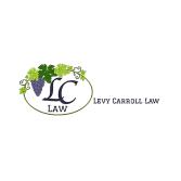 Levy Carroll Law