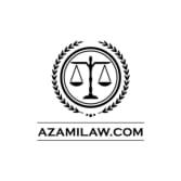 Law Office of Wais Azami