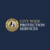 City Wide Protection Services
