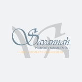 Savannah Property Management - Pam T Property Management