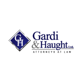 Gardi & Haught, Ltd.