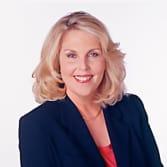 Leslie Farquhar