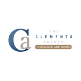 The Clements Agency LLC