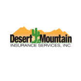 Desert Mountain Insurance Services, Inc.