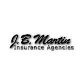 JB Martin Insurance Agency