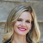 Jennifer Wehner