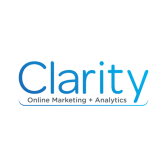 Clarity Online SEO