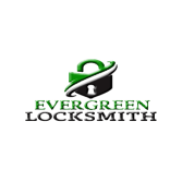 Evergreen Locksmith LLC