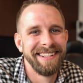 Matt Miner