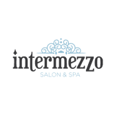 Intermezzo Salon & Spa