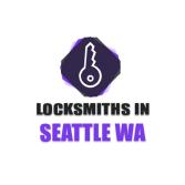 Locksmiths in Seattle WA