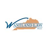 Wantland Law PLLC