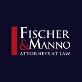 Fischer & Manno