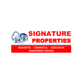 Signature Properties
