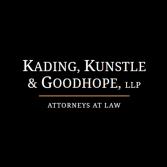Kading, Kunstle & Goodhope, LLP