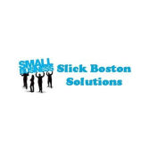 Slick Boston Solutions