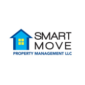 Smart Move Property Management