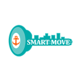 Smart Move Realty, Accommodations & Property Management
