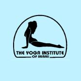 The Yoga Institute of Miami