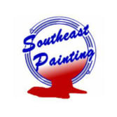Southeast Painting