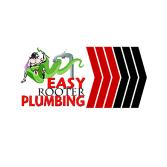 Easy Rooter Plumbing
