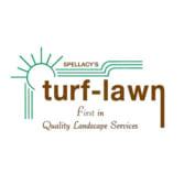 Spellacy's Turf-Lawn