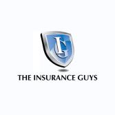 The Insurance Guys