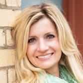Tracy Penna