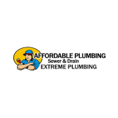 Extreme Plumbing Services