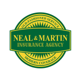 Neal & Martin Insurance Agency