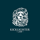 Kicklighter Law