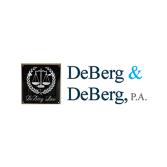 DeBerg & DeBerg, P.A.