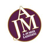A. Jay Meier & Associates
