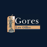 Gores Law Office
