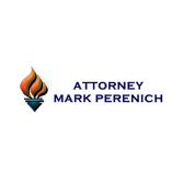 Attorney Mark Perenich