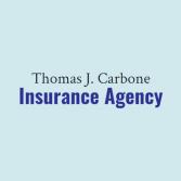 Thomas J. Carbone Insurance Agency