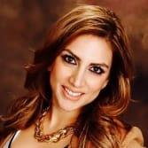 Janet Ramirez