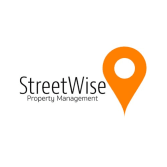 StreetWise Property Management