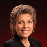 Sylvia Incorvaia