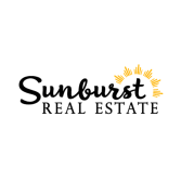 Sunburst Real Estate