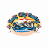 Surf City Realty