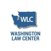 Washington Law Center